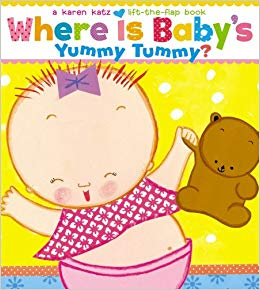 where_is_babys_yummy_tummy.jpg