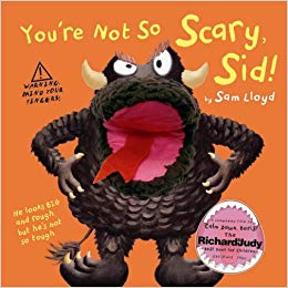 you_are_not_so_scary_sid.jpg