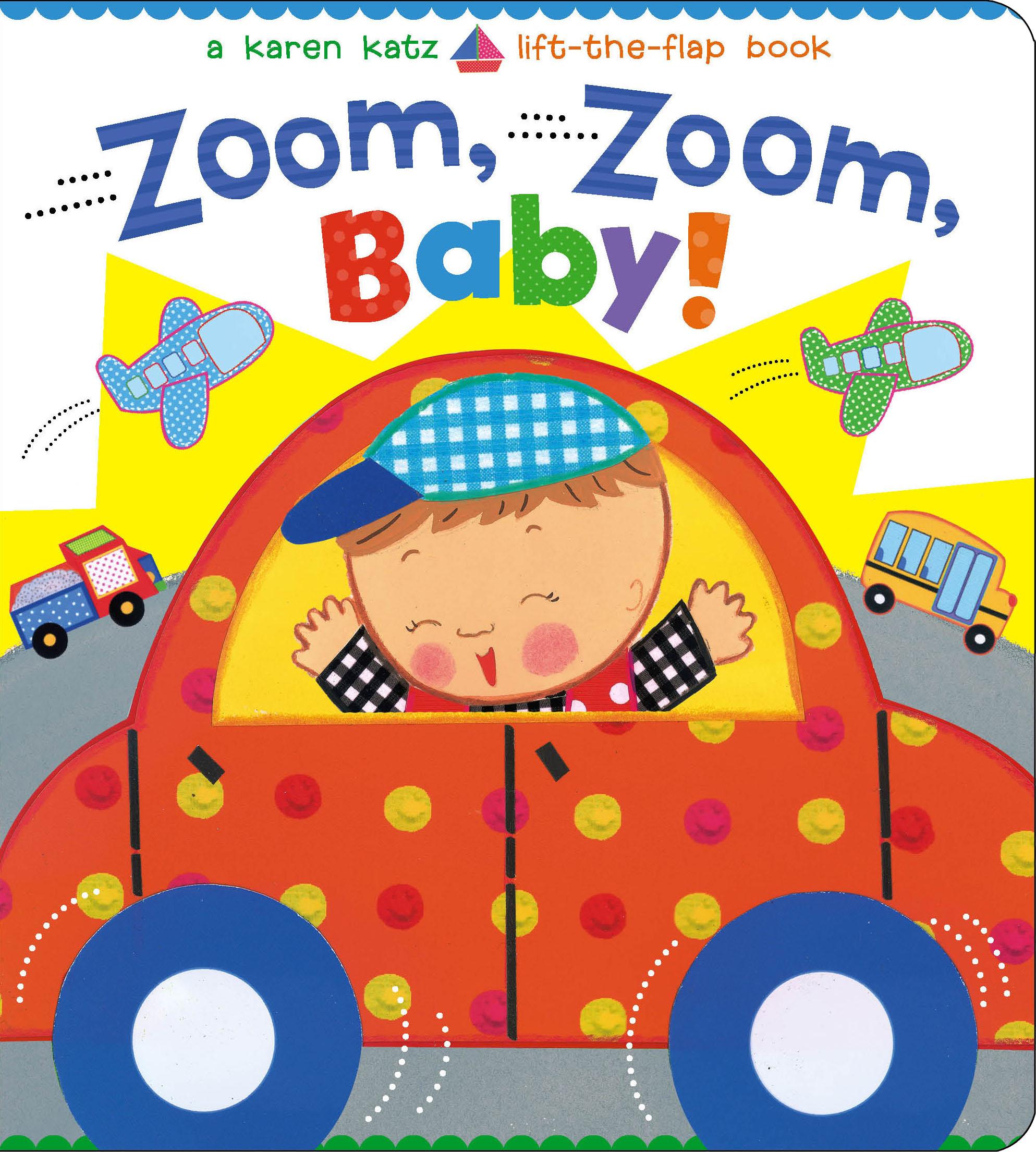 zoom_zoom_baby.jpg